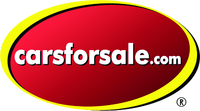 Customer Testimonials Ricciardi Auto Sales Waterbury Ct
